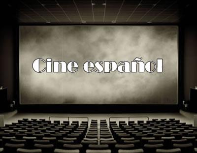 La verdad de las Subvenciones al Cine Español (2/2)