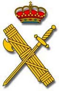 Fuerzas y Cuerpos de Seguridad (2/2)