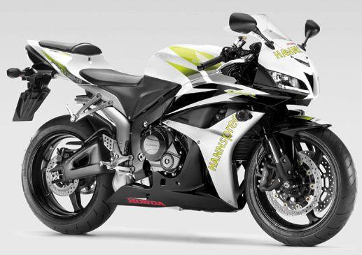 El nuevo carnet de moto no es caro