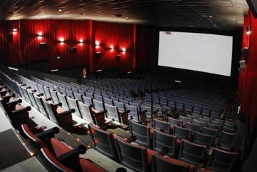 sala-de-cine2